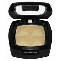 NYX Cosmetics Одинарные тени для век  NYX Single Eye Shadow  Super Creamy