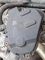 Клапан EGR электр 3.0MJET ft Fiat Ducato 2006-2014