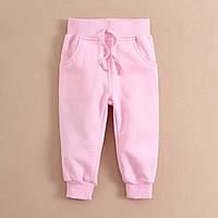 Детские спортивные штаны. 4 Т