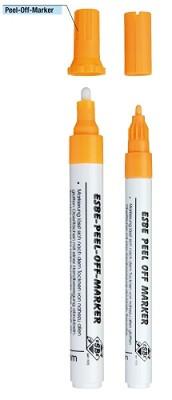 ESBE-Peel-Off-Marker 1176.030 1176.040