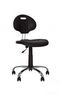 Кресло для лаборатории Лаборант LABORANT GTS CHR68 NS