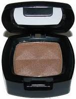 NYX Cosmetics Одинарные тени для век  NYX Single Eye Shadow  Suede