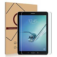 Защитное стекло для Samsung Galaxy Tab S3 9.7 T820 T825
