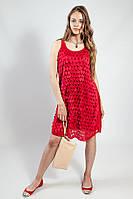 Платье женское вечернее легкое La Redoute свободное