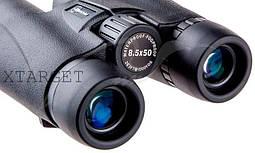 Бинокль XD Precision Advanced 8.5x50 WP, BAK4, Multi coated