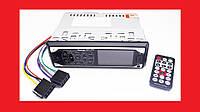 Автомагнитола Pioneer 3882 ISO - MP3 Player, FM, USB, SD, AUX сенсорная магнитола , фото 1