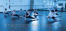 Линолеум для танцев Арлекин ФИЕСТА, фото 3