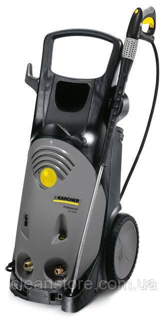 Мойка Karcher HD 10/25-4 S