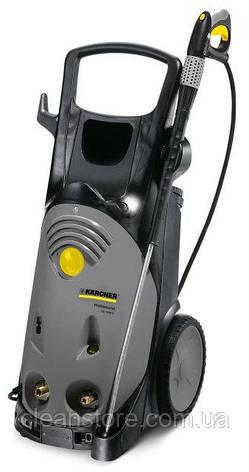 Мойка Karcher HD 10/25-4 S, фото 2