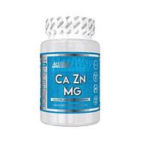 Ca+Zn+Mg (60 tabs)