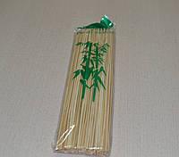 Деревянные шампура для шашлыка.Палочки деревянные.