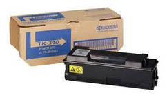 Тонер TK-340 Integral Для FS-2020 - 12 000 страниц