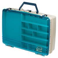 Ящик PLANO 1155-03 (для рыбалки)
