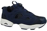 Мужские кроссовки Reebok InstaPump Fury OG V65752 Blue White