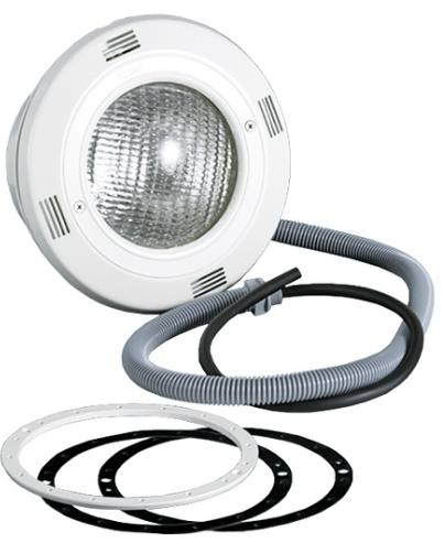 Прожектор для бассейна галогеновый Kripsol РLМ300.С