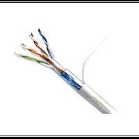 Кабель atcom standard ftp lan cable cat5e (3801)
