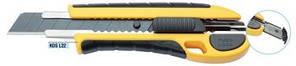 KDS L22 1155.022