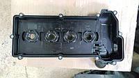 Крышка клапанная 1,5 - 1,8 Mitsubishi Lancer X, 2008, MN195622