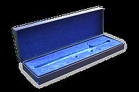 Коробки для оружия сувенирная эксклюзивная упаковка