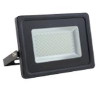 Прожектор LED 150W 13500 Lm 6400K IP65 EV-150-001