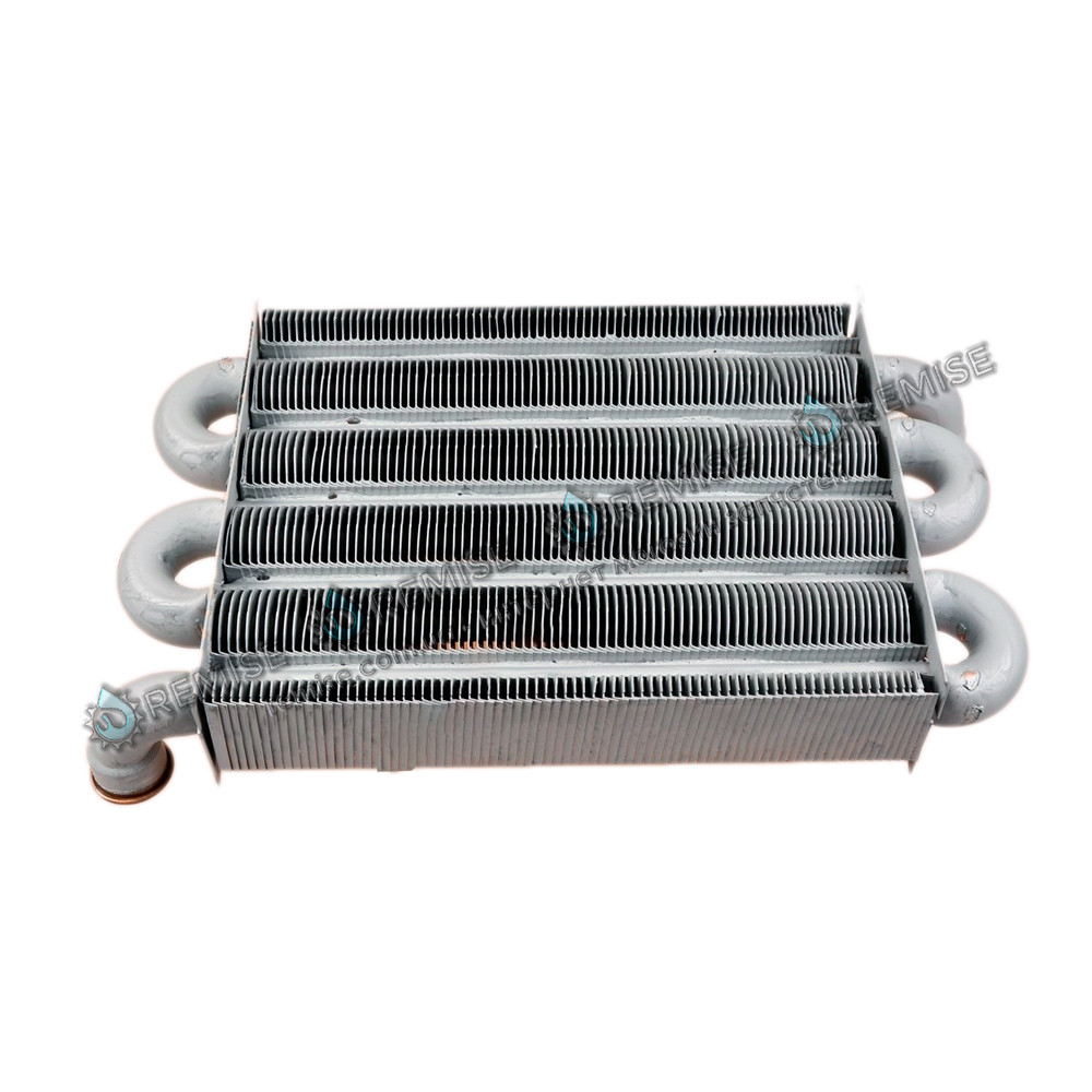 Egis 24 ff теплообменник купить Пластины теплообменника Tranter GC-009 P Минеральные Воды