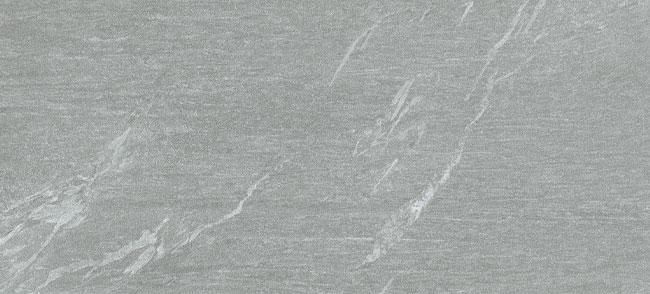 Плитка Atlas Concorde Marvel Stone Cardoso Elegant 50x110