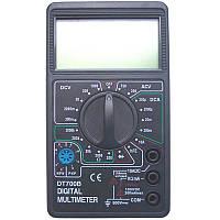 Мультиметр DT 700B