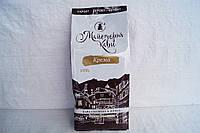 Зерновой кофе Майстерня кави Крема(1кг)