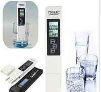 Тестер качества воды TDS&EC