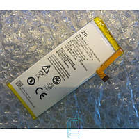 Аккумулятор ZTE Blade S7 T920 Li3925T44P6hA54236 2500 mAh AAAA/Original
