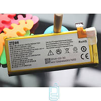 Аккумулятор ZTE Q505T LI3820T43P6H903546-H 2000 mAh AAAA/Original