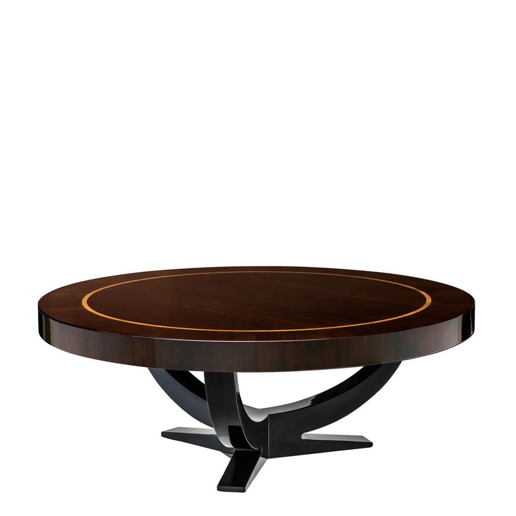 Coffee Table Umberto