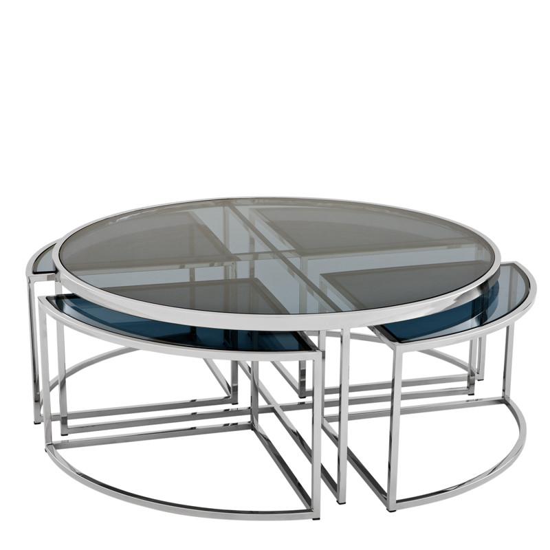Coffee Table Padova