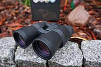 Отличный бинокль KANDAR 10 х 50 х 50. Для охоты, экскурсий, спортивных мероприятий и концертов. Код: КГ1422