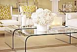 Coffee Table Monti, фото 2