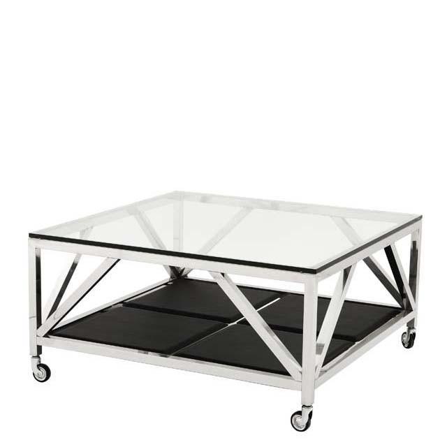 Coffee Table Prado