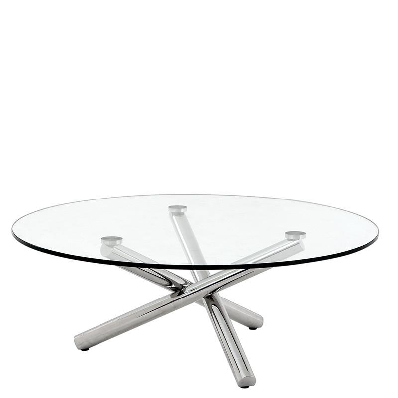 Coffee Table Corsica