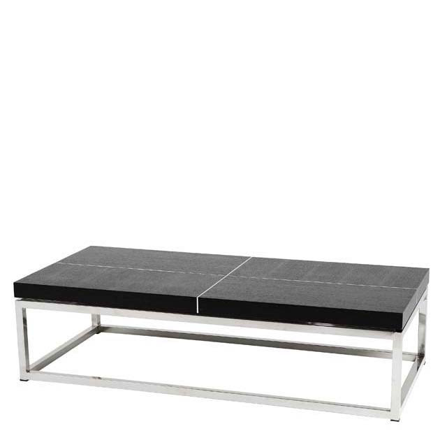Coffee Table Magnum