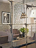 Coffee Table Barrymore, фото 5