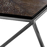 Coffee Table Pentagon, фото 4