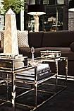 Coffee Table Smythson, фото 2