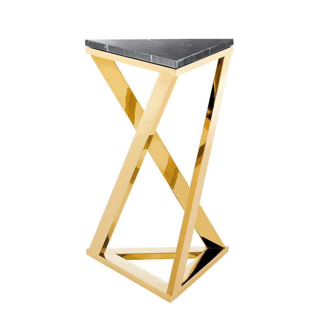 Side Table Galaxy