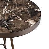 Side Table Veritas, фото 3