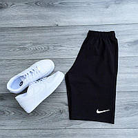 ReaL ОПТ! Шорты Nike мужские