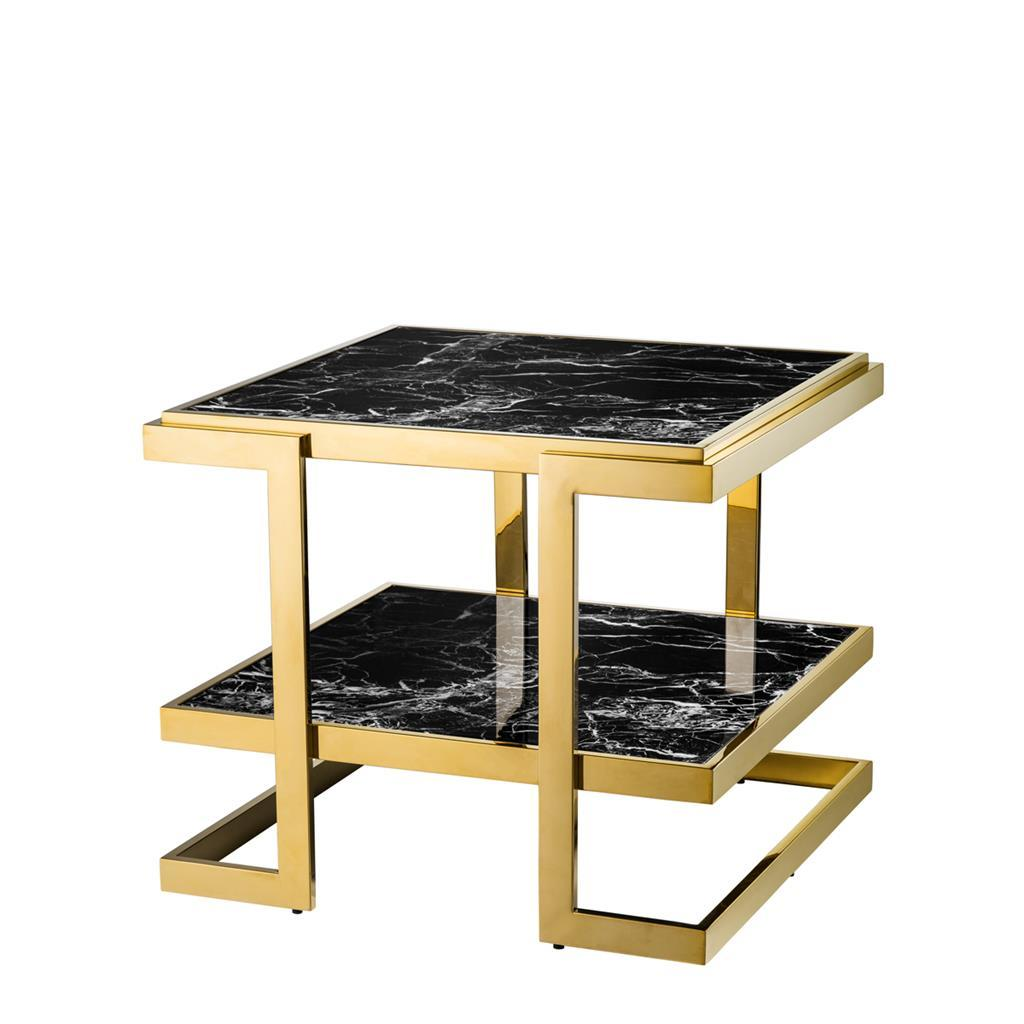 Side Table Senato
