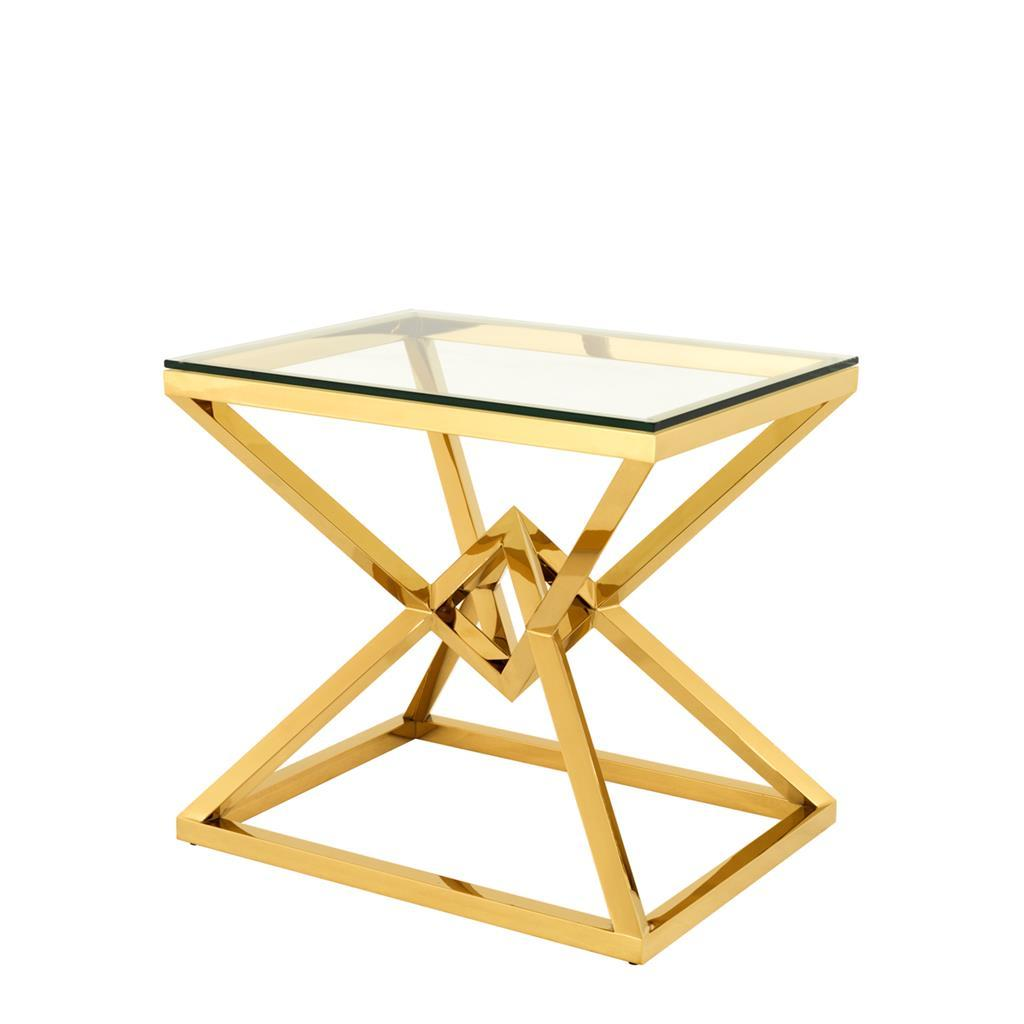 Side Table Connor
