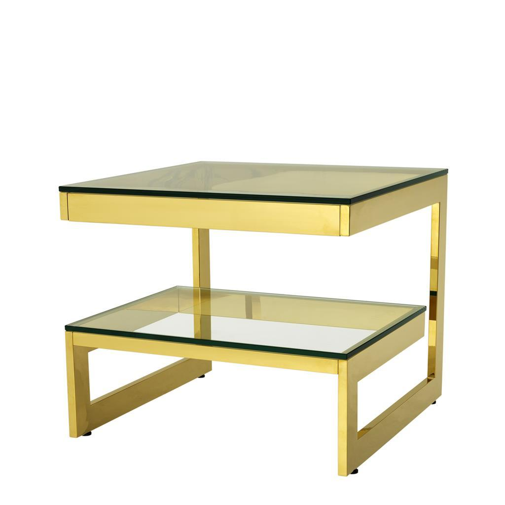 Side Table Gamma