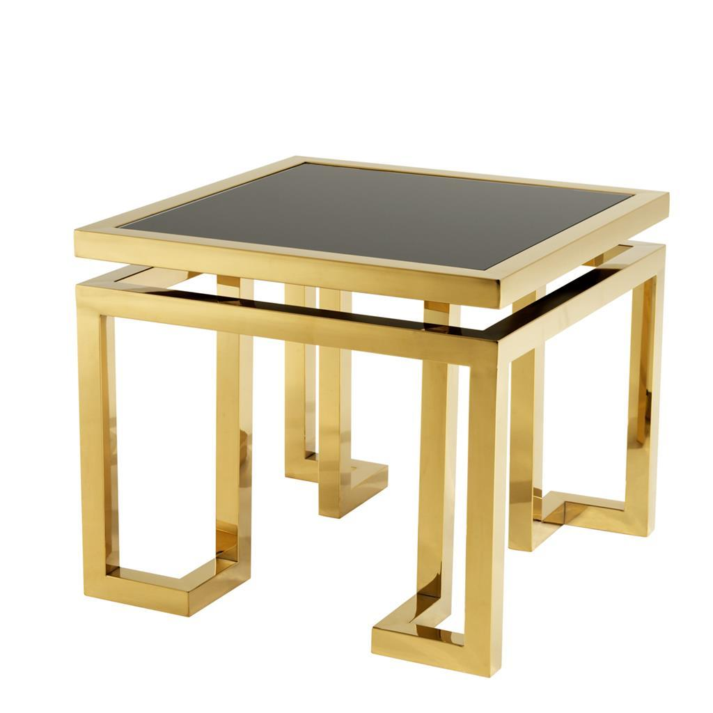 Side Table Palmer