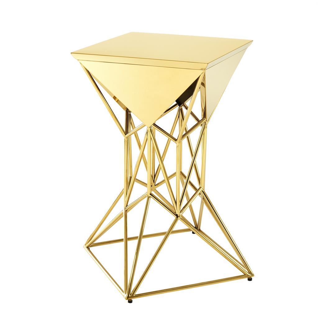 Side Table Bernini