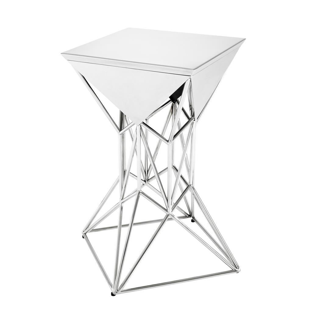 Side Table Bernini